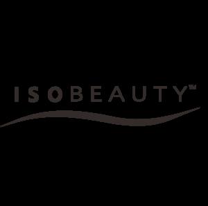 isobeauty